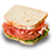 SPECIALTY SANDWICHES thumbnail