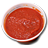 SIDE SAUCES thumbnail
