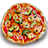 SPECIALTY PIZZA thumbnail