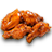 REGULAR OR BONELESS WINGS thumbnail