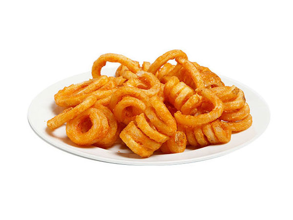 LARGE TWISTER FRIES thumbnail