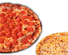SMALL CHEESE PIZZA FREE DEAL thumbnail