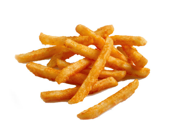LARGE FRENCH FRIES thumbnail