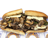 PHILLY CHEESE STEAK thumbnail