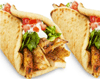 GRILLED CHICKEN GYRO thumbnail