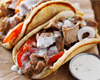 TWO GYROS FOR $10.99 thumbnail