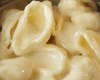 MAC & CHEESE - FULL TRAY thumbnail