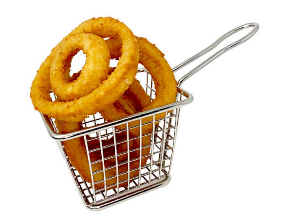 LARGE ONION RINGS thumbnail