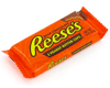 REESE'S PEANUT BUTTER CUPS (2PC) thumbnail